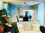 Vente Maison 300m² Annonay (07100) - Photo 6