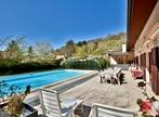 Sale House 9 rooms 297m² Monnetier-Mornex (74560) - Photo 13
