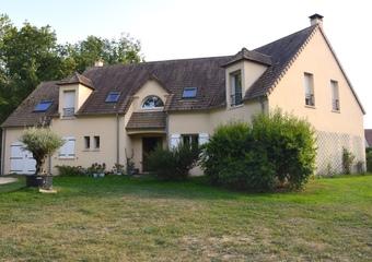 Vente Maison 9 pièces 250m² Condé-sur-Vesgre (78113) - Photo 1