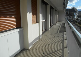 Vente Appartement 5 pièces 150m² Vichy (03200) - Photo 1
