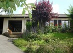 Vente Maison 4 pièces 90m² Plan (38590) - Photo 1