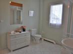 Vente Maison 6 pièces 150m² Bons En Chablais - Photo 52