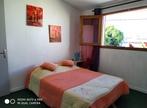 Location Maison 4 pièces 100m² La Saline-les-Hauts (97422) - Photo 3