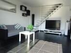 Vente Appartement 4 pièces 66m² GRENOBLE - Photo 1