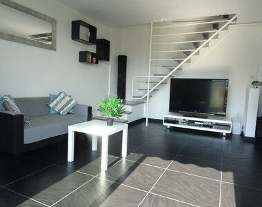 Sale Apartment 4 rooms 66m² GRENOBLE - photo