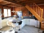 Sale House 3 rooms 50m² Hesdin (62140) - Photo 2