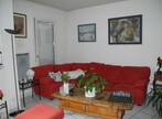 Renting House 5 rooms 97m² Rambouillet (78120) - Photo 2