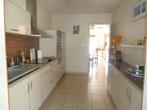 Vente Maison 3 pièces 80m² Torreilles (66440) - Photo 2