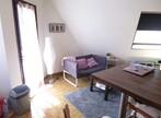 Vente Appartement 2 pièces 27m² Grenoble (38000) - Photo 1