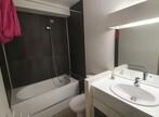 Location Appartement 1 pièce 26m² Toulouse (31000) - Photo 4