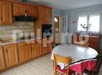 Vente Maison 85m² Herrin (59147) - Photo 7