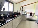 Vente Maison 9 pièces 215m² Samatan (32130) - Photo 11