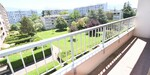 Vente Appartement 5 pièces 116 116m² Échirolles (38130) - Photo 2