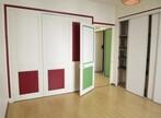 Location Appartement 2 pièces 55m² Grenoble (38000) - Photo 6