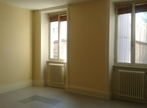 Vente Appartement 3 pièces 81m² Privas (07000) - Photo 2