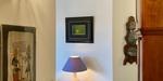 Vente Appartement 5 pièces 137m² Tournon-sur-Rhône (07300) - Photo 4