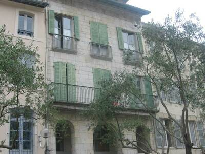 Location Appartement 1 pièce 22m² Dax (40100) - Photo 4