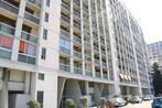 Sale Apartment 2 rooms 32m² Grenoble (38100) - Photo 4