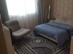 Sale House 10 rooms 205m² Vaas (72500) - Photo 6
