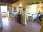 Vente Maison 7 pièces 175m² Creuzier-le-Vieux (03300) - Photo 1