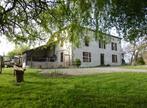 Vente Maison 10 pièces 230m² L'Isle-en-Dodon (31230) - Photo 2