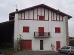 Vente Maison 168m² Ustaritz (64480) - Photo 1