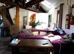 Vente Maison 4 pièces 104m² La Tronche (38700) - Photo 4