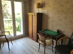 Sale Apartment 4 rooms 83m² Rambouillet (78120) - Photo 4