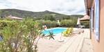 Vente Maison 6 pièces 127m² Vallon-Pont-d'Arc (07150) - Photo 1