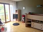Vente Appartement 5 pièces 138m² Annemasse (74100) - Photo 7