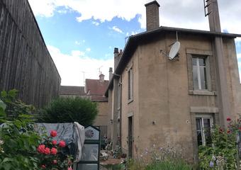 Vente Maison 12 pièces 272m² Neufchâteau (88300) - Photo 1