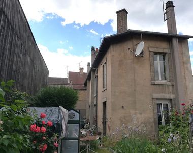 Vente Maison 12 pièces 272m² Neufchâteau (88300) - photo