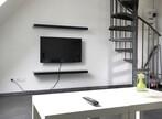 Location Appartement 1 pièce 29m² Bourbourg (59630) - Photo 2