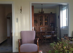 Sale House 5 rooms 90m² FROIDECONCHE - Photo 2