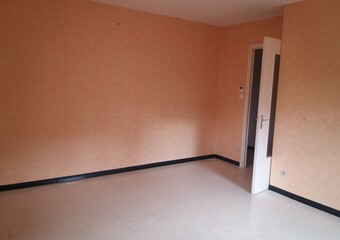 Location Appartement 66m² Mardore (69240) - photo 2