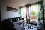 Vente Appartement 3 pièces 55m² Chalon-sur-Saône (71100) - Photo 2