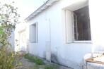 Vente Maison 4 pièces 83m² Nieul-sur-Mer (17137) - Photo 4