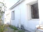Vente Maison 2 pièces 55m² Nieul-sur-Mer (17137) - Photo 4