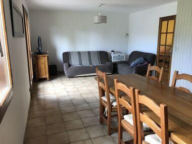Vente Maison 6 pièces 115m² Bourbourg (59630) - photo
