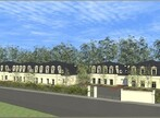Location Appartement 2 pièces 44m² Chantilly (60500) - Photo 1