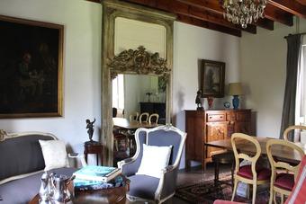 Vente Maison 5 pièces 178m² Bréxent-Énocq (62170) - photo