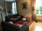 Vente Maison 5 pièces 128m² Rambouillet (78120) - Photo 3