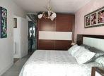 Vente Maison 4 pièces 108m² Bages (66670) - Photo 9