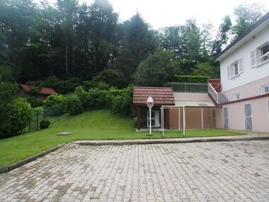 Sale Apartment 1 room 28m² Saint-Nazaire-les-Eymes (38330) - photo