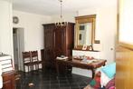 Sale House 5 rooms 150m² Lambres-lez-Douai (59552) - Photo 2