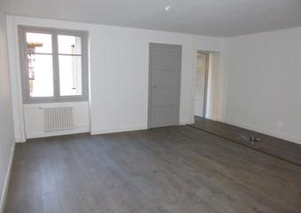 Location Appartement 4 pièces 111m² Saint-Étienne (42000) - Photo 1