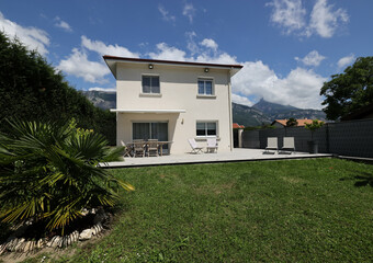 Vente Maison 4 pièces 115m² Saint-Ismier (38330) - Photo 1
