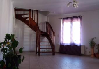 Location Appartement 5 pièces 104m² Liévin (62800) - photo
