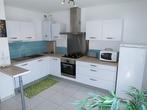 Location Appartement 3 pièces 59m² La Terrasse (38660) - Photo 4