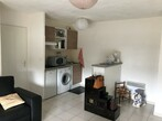 Vente Appartement 2 pièces 39m² Hauterive (03270) - Photo 3